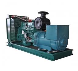 1200KW康明斯发电机组