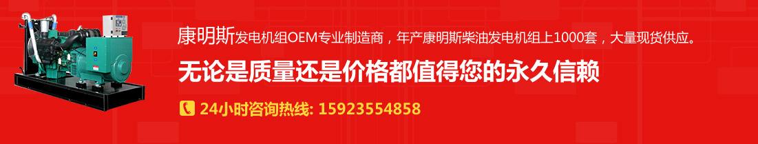 重庆柴油yabo手机登录厂家